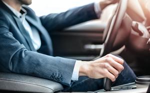 保険料、カーシェアリング利用意向、ディーラーの顧客対応、調査データから読み解くカーライフの最新トレンド