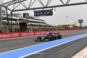 レッドブル・ホンダのホーナー代表、もしF1フランスGPで優勝できれば「どんなコースでもメルセデスに勝てるはず」