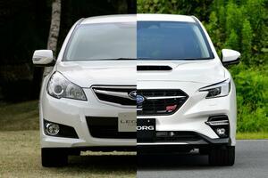 レヴォーグはレガシィの正統な後継車か? 5代目ツーリングワゴンと徹底比較した!