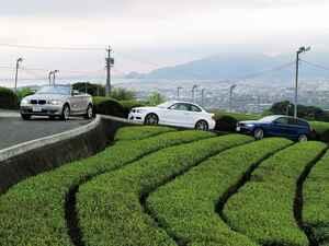【ヒットの法則431】BMW1シリーズは直6エンジン、クーぺ、カブリオレの投入で全体の魅力は大きく膨らんだ