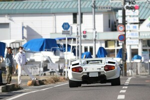 開催10年目を迎えた岡山県をめぐるラリーイベント、ベッキオ・バンビーノ2020秋季大会