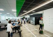 トヨタ子会社、ウーブン・プラネット、米国リフトの自動運転部門レベル5の買収を発表