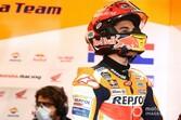"""【MotoGP】フランスGP、ホンダ勢の優勝候補は""""ゼロ""""。マルク・マルケスは初日終えて厳しい見方"""