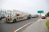 駐車場有料予約システムはSA・PAでの休憩場所に困るトラックドライバーを救うか?