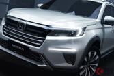 「300万円切る?」ホンダ新型SUV「N7X」は令和版クロスロードとなるか!? 日本でも反響続出