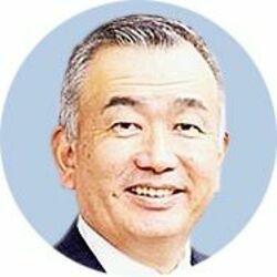 ヤマト運輸の社長に長尾氏、HDと兼務