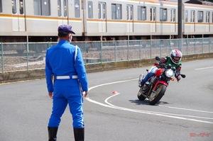 バイク通学は両親も喜んだ! 「三ない運動」撤廃後の埼玉県で聞いた高校生のホンネ(1)