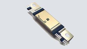 ボルグワーナー 電気自動車用の高出力/高密度インバーターの研究開発がスタート