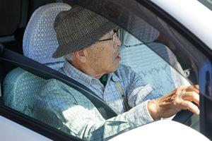 高齢者や体の不自由な人にも移動の自由を!! 自動運転技術が福祉車両を変える?【自律自動運転の未来 第22回】