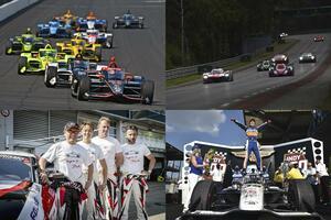 オリンピックは開催もモータースポーツの大会が軒並み中止! 「プロドライバー」を軽視する日本の現状