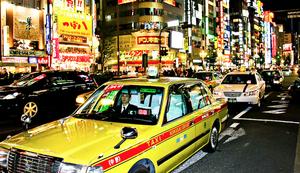 東京在住の若者の半数以上が「クルマの必要性を感じない」