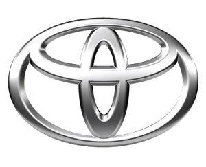 トヨタ「大変残念」…日本製鉄がトヨタと中国の鋼鉄大手を特許侵害で提訴