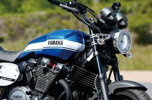 大型4気筒ネイキッドバイクの「ファイナルモデル」を5機種紹介!【絶版名車解説】
