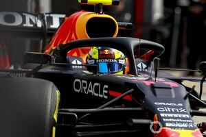 ホンダPU勢は3台が予選トップ5入り「それぞれに表彰台獲得のチャンスがある」と田辺TD|F1エミリア・ロマーニャGP