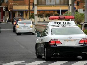 元警察官に聞いた真相 「犯人が管轄外まで逃走したら警察は追わない」はあり得るのか?