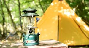 キャンプサイト「CAMP AKAIKE」フリーサイトで32時間滞在可能なプランをスタート