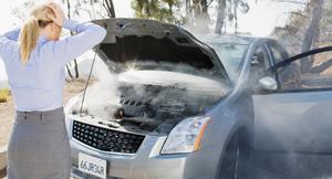 夏場に気をつけるべき車のトラブル&困りごと4選!知っておきたい対策や解決方法!