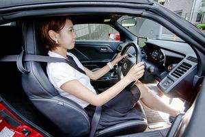 サーキットで「遅い人」は「普段の運転」にも問題ありのケース多し! 「プロ」のダメ出し率が高い「残念な運転」3つ