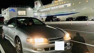 ついに就航!! 『東京九州フェリー』で 東京~九州クルマ旅はどう変わる?