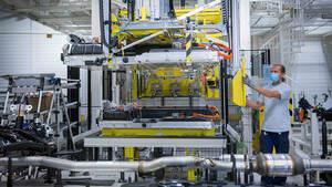 日立 アステモ 福島 工場 日立系工場が一部再開 トヨタなど取引―福島沖地震:時事ドットコム