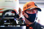 フェルスタッペン、節目の一戦へ「メルセデスとの開発競争に遅れないよう、前進していきたい」F1スペインGPプレビュー