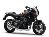 カワサキ「Z900RS カフェ」【1分で読める 2021年に新車で購入可能なバイク紹介】