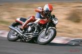 """ホンダ・CBX400Fも""""アラフォー""""ですって! 歴史に残る今年で登場40周年のバイク4選【2021年で""""○○周年""""のモデルたち】"""