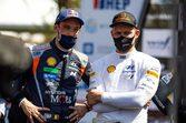 タナクとヌービルがヒュンダイとの契約を延長。ともに複数年契約結ぶ/WRC