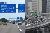 日本の高速道路は高すぎる! アメリカや欧州はなぜ「基本的に無料」なのか