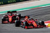 F1スプリント予選導入を歓迎するドライバーたち「週末の緊張感が高まる」「最初から最後までプッシュできるのは嬉しい」
