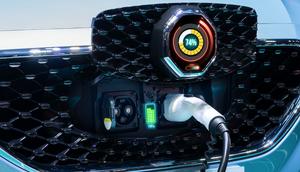 電気自動車の市場規模、2030年には3475万台に到達する見込み