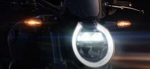 【2021速報】ホンダが新型CB1000Rの存在を発表! ティザー動画が公開された!
