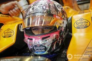 マクラーレン、ノリスの成長ぶりを称賛「泣き言を言わないし、本当に強いレーサーだ!」