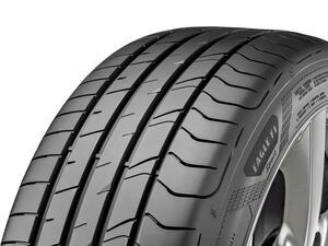 グッドイヤーがスポーツタイヤのエントリーモデル「イーグル F1 スポーツ」を発売
