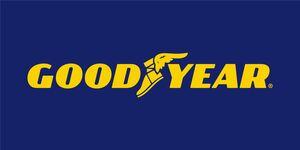 グッドイヤー、米国クーパータイヤ社を買収 商品ラインアップ拡充