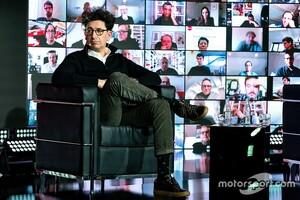 フェラーリF1代表、今季レースを一部欠場へ。2022年マシン開発に注力