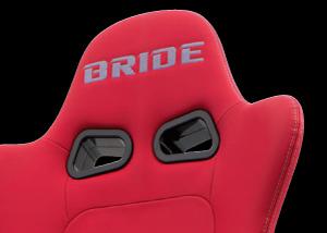 究極のスポーツドライブをGRヤリスで!!ブリッドがフルバケ専用シートレールを発売