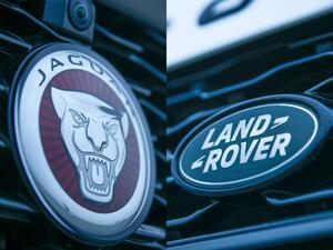 ジャガーから内燃機関(エンジン)が消える日。ジャガーとランドローバーの本格電動化宣言