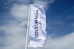 VWグループが大規模な生産調整を敢行