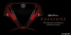 アルファロメオの111年を200ページにわたって網羅した電子書籍『Passione』が無料公開中