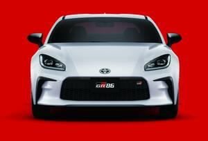 新型GR86、ついに販売開始へ! 200万円台のグレードを設定へ