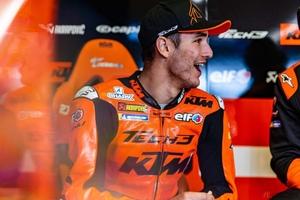 ホンダが2022年スーパーバイク世界選手権参戦ライダー発表 メンバーを一新