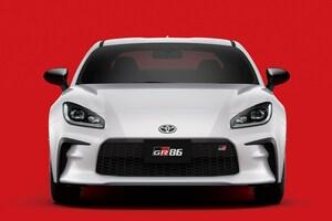 """GR86の""""最重要グレード""""はBRZにはない280万円切りのベース車!? 初代から続くトヨタの計画が進行中"""
