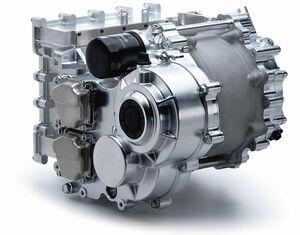ヤマハ発動機、高出力EV用モーターユニット開発 高性能スポーツカーなどを想定