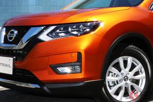 トヨタ新型「クラウンクルーガー」世界初公開なるか!? SUV続々? 上海MSで公開されるモデルとは