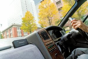 旧車オーナーのお悩み解決策!! 車載用Wi-Fiで21世紀も旧車でいこう!