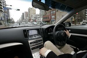 「速さ」は無意味! 「スムースさ」が重要! 女性が惚れる「上手な運転」のポイント5つ