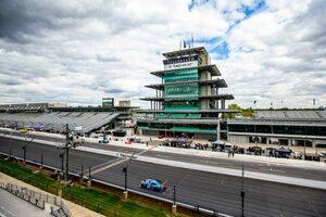 IMSA、インディアナポリスでの耐久レース開催を検討。2022年カレンダーはロード・アメリカで発表へ