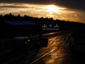 F1第11戦7月30日開幕、トリッキーなテクニカルサーキットでフェルスタッペンは6勝目を狙う【ハンガリーGP】