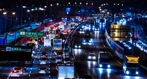 渋滞発生、さてどうする? 渋滞嫌いの筆者が考える渋滞対処法